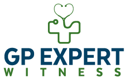 GP Expert Witness